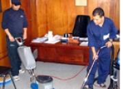 Limpeza de persiana (11) 3487-6741