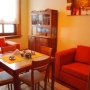 Apartamento VIP, amueblado,de alquiler temporario, San telmo, Buenos Aires, Argentina