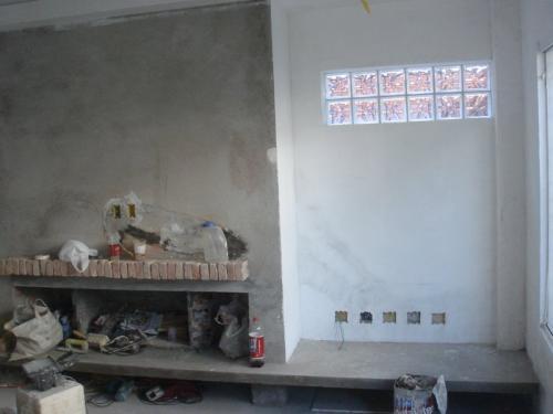 Vila olimpia reformas em geral obras construcao predial comercial industrial residencial
