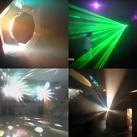 Fotos de Aluguel de projetores e telao , data-show 3
