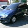 peugeot 206 rallye 1.6 16v ano 2001 completo azul