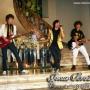 Jonas Brothers Cover 11-8043-2194 O Grupo Mais Requisitado Pelo Público Festas e Eventos