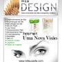 Desenvolvimento de Web Site, Site á Partir de R$390,00