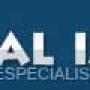 Portal do Implante Dentário