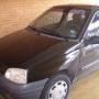 RENAULT CLIO 1.6 PRETO