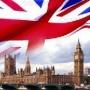 Aulas de Ingles diretamente de Londres via Skype!