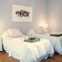 EN BUENOS AIRES !! PETIT HOTEL EN PALERMO SOHO SOLO 06 HABITACIONES ¡¡ EXCLUSIVO!!