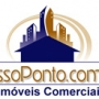 Passo Ponto - Compra e venda de Pontos Comerciais