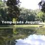 SITIO PARA TEMPORADA ( MARAVILHOSO)