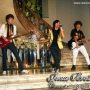 Jonas Brothers Cover (11) 8043.2194 Sucesso Por Onde Passa