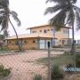 Duplex Sensacional(Bahia)