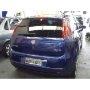 Fotos de Fiat punto elx 1.4 flex completo 3