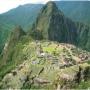 Agência de viagem no Peru. Operador Turistico no Peru
