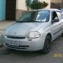 Vendo Renault Clio RN 1.0 16v