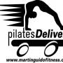 PILATES DELIVERY COM APARELHOS DOBRADICOS