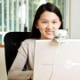 CURSO PARTICULAR DE INGLES  online - online ingles aulas particulares