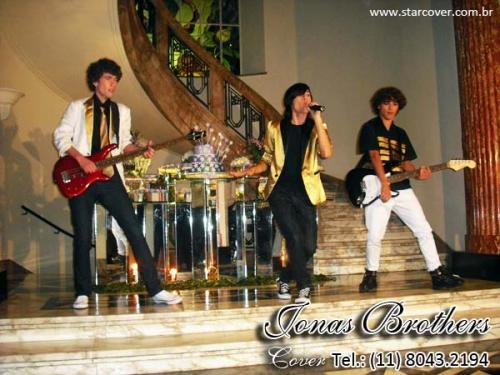 Jonas brothers cover (11) 8043.2194