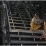 SERRALHERIA EM GERAL ESCADAS DIVERSAS ESTRUTURAS METALICAS GRADES