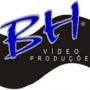 CONVERS?O VHS, MINI-DV, 8MM P/ DVD - BH V?DEO  31  3243-2606