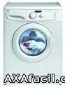 conserto de maquinas de lavar roupa
