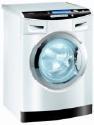 Consertos de maquinas de lavar