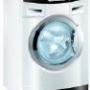 consertos de mquinas de lavar roupa