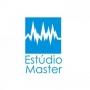 Jingles Comerciais Estudio Master Brasil  - Propaganda Volante, Spots
