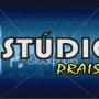 jingles comerciais, spot, Vinhetas Estudio Praise