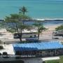 kitinete apartamento 01 qt mobiliado praia de Boa Viagem Recife