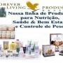 Renda Extra com Aloe Vera (Babosa)