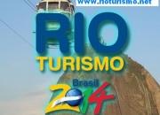 RIOTURISMO.NET Turismo no Rio de janeiro. Passeios