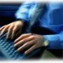 Trabalhe em sua casa como digitador