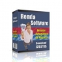 Renda Automática: Renda Software!