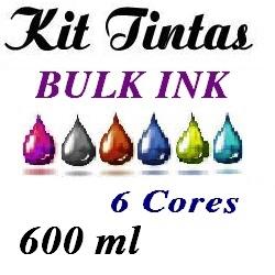 Fotos de Instalacao bulk ink venda bulk ink curitiba regiao 41-8419-7464 1