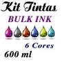 Instalacao Bulk ink Venda Bulk ink Curitiba Regiao 41-8419-7464