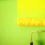 pintor-casa-apartamento