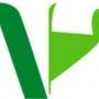 Rio de Janeiro Empregos ? A2 Virtual Recolocação Profissional