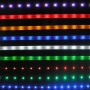 Fabricante de iluminação LED