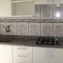 Vendo apartamento em Belo Horizonte, todo reformado
