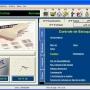 Sistema de automação comercial AutoCom