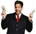 Maneiras eficientes e honestas de ganhar dinheiro.