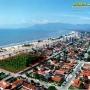 Caraguatatuba - Área de 11.000m² ( Frente o Mar )