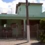Caraguatatuba - Sobrado c/ 4 dormitórios