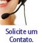 Agente TIM...TIM EMPRESAS Consultor TIM BUSINESS 11 64641111 Sao Paulo
