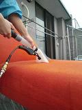 Limpeza de sofá (11) 3487-6741 /2924-0980
