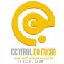 PROFESSORES Proger Prodap Londrina CENTRAL DO MICRO INFORMÁTICA