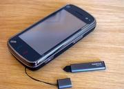 Comprar a precios bajos Nokia N97, E75, 5800 Xpress