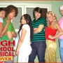 high school musical cover (011)7623-3043