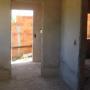 Casa em obras Jd.Paineiras/Lumen Christi - Campinas/SP