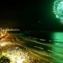 Inmobiliarias Andrea Rotta Inmuebles Florianopolis Ingleses Alquiler